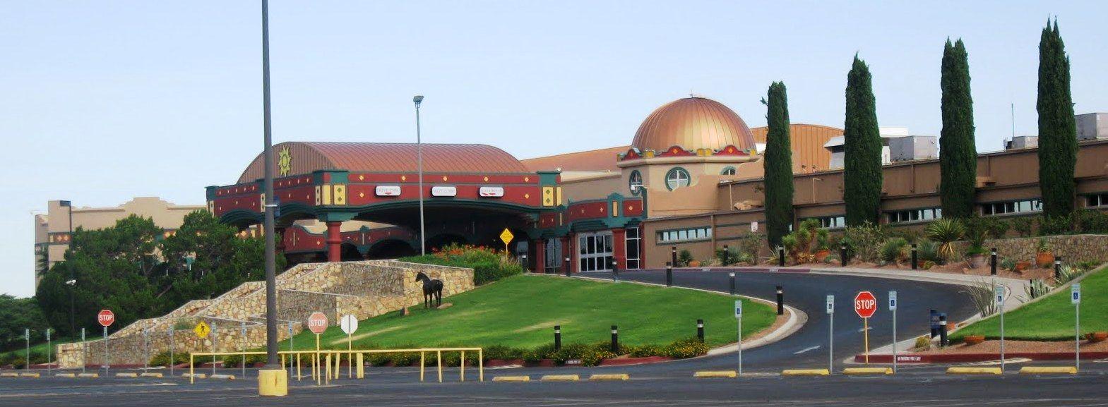 Map of casinos in central city colorado