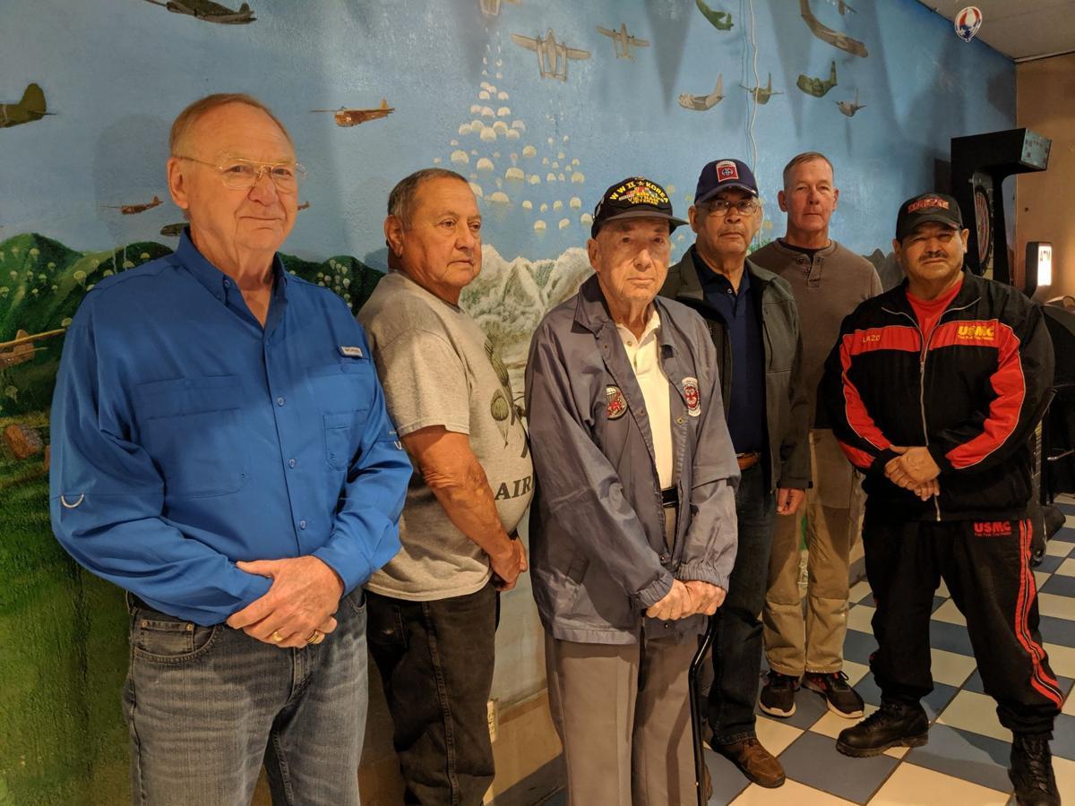 Veterans group shot.jpg