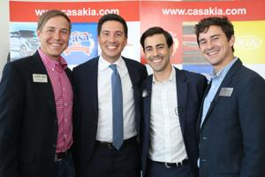 Charlie Clark Nissan Brownsville >> New players shake up car market - El Paso Inc.: Local News