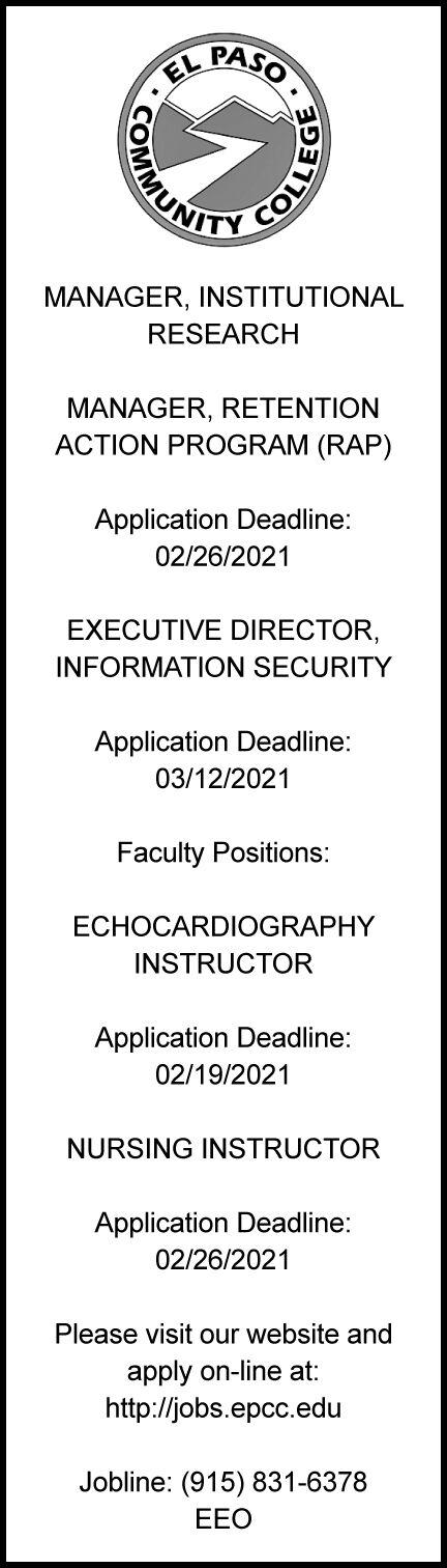 EPCC-Legal-2x7-(EPINC)-2-14-21.jpg