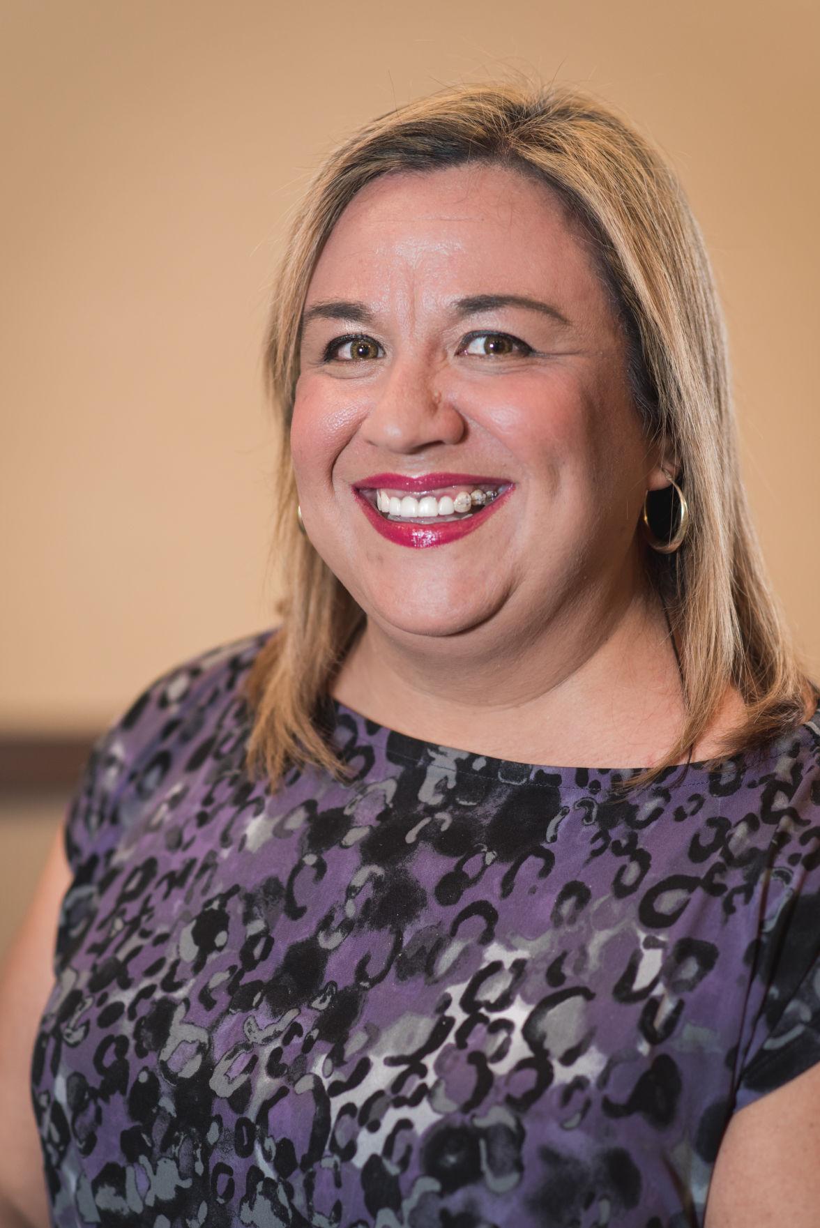 Charter school announces El Paso principals Local News