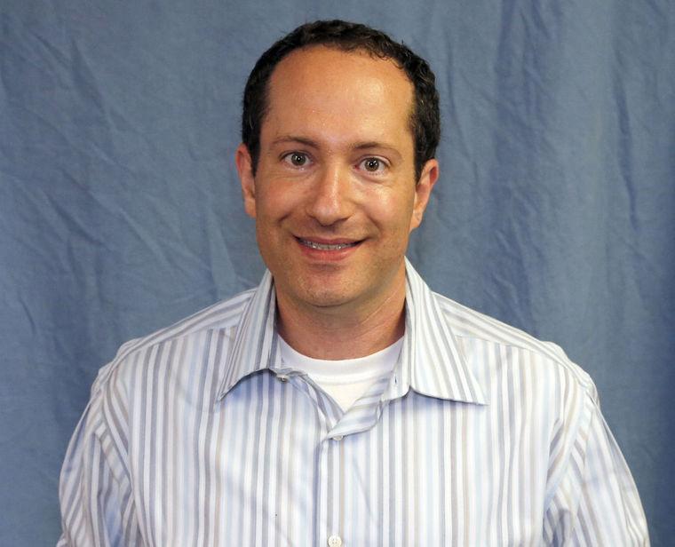 Steve Kaplowitz