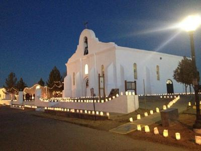 San Eli Chapel.jpg