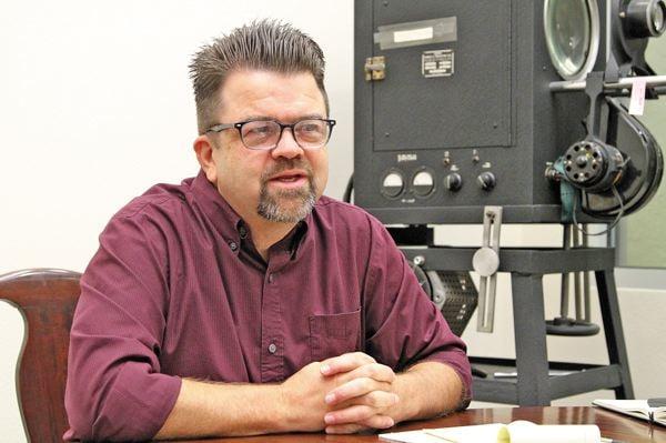 Doug Pullen