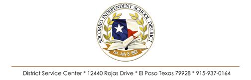 SISD logo for legals