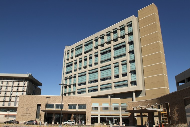 Childrens Hospital Raises Spirits Questions Top Story