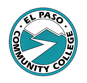 EPCC logo.png