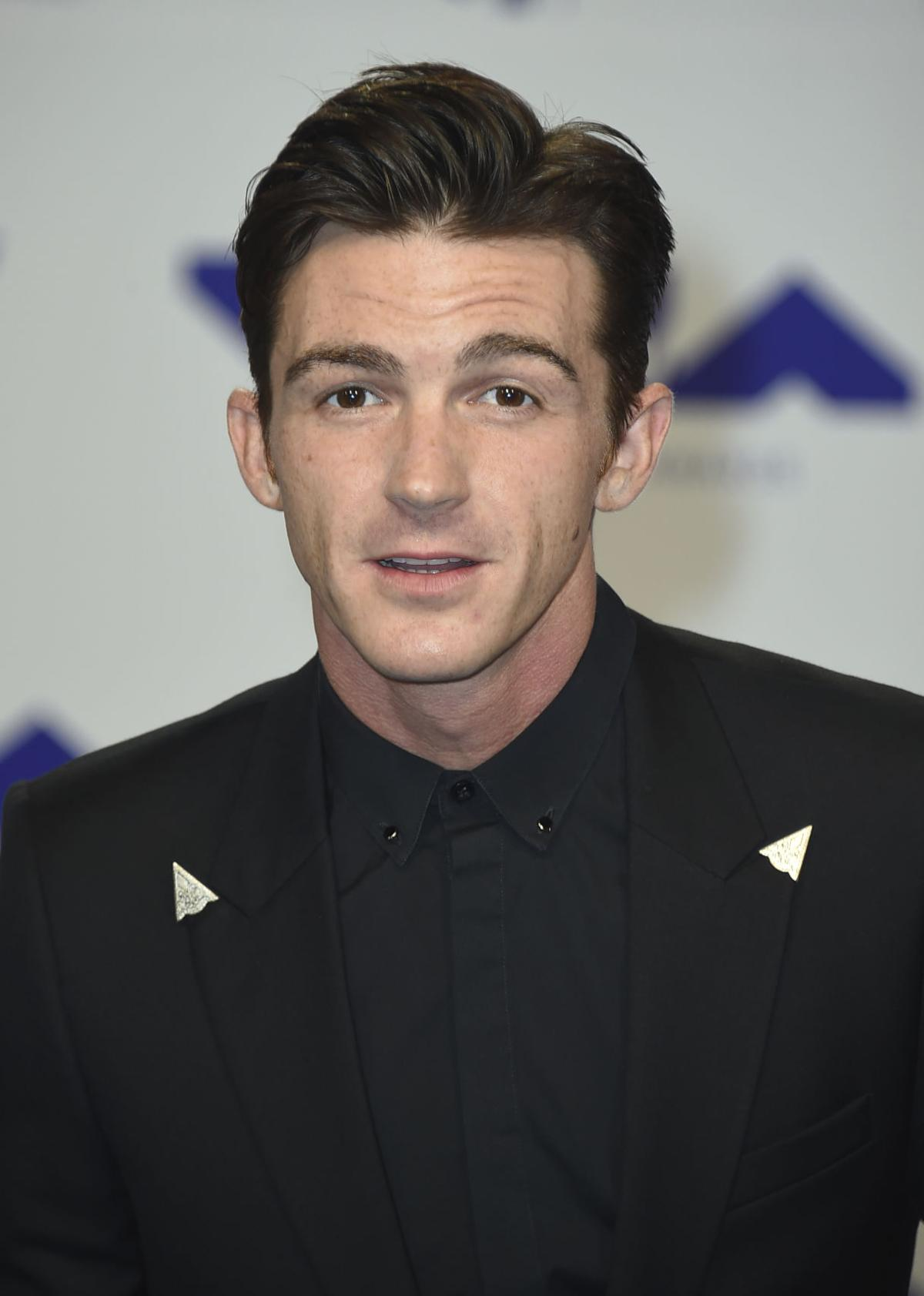 who is drake bell