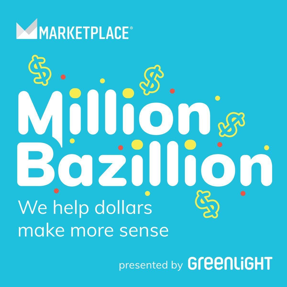 Million Bazillion.jpg