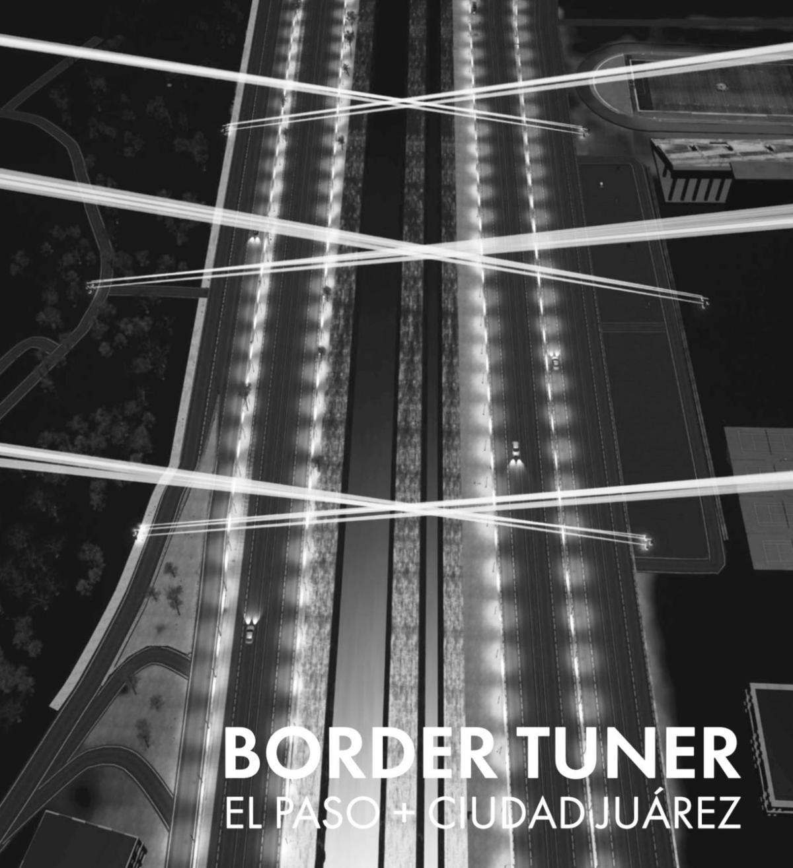 Border Tuner.jpg