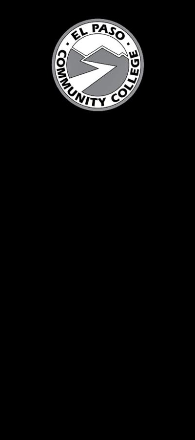 EPCCLegal2x4.5-(EPINC)7-11-21.png
