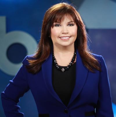 Guadian anchors at KVIA | Business Announcements | elpasoinc com