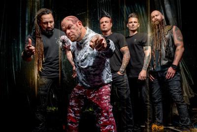 Five Finger Death Punch.jpg
