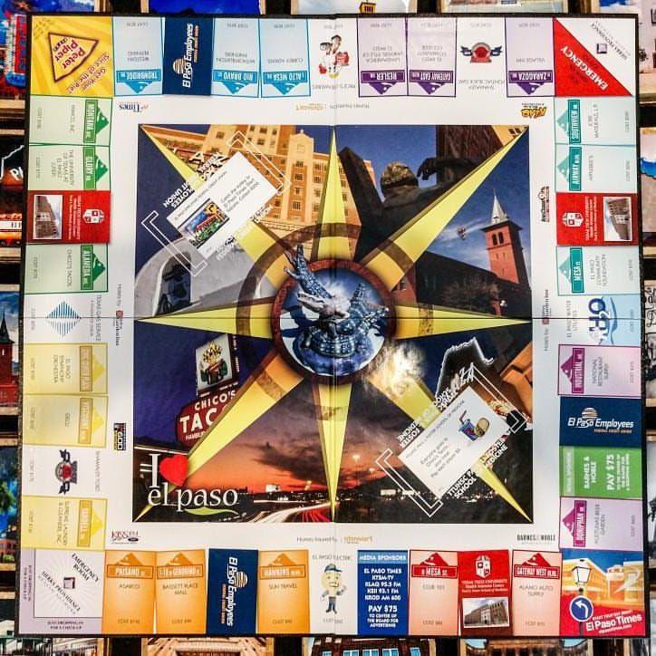 ep monopoly.jpg