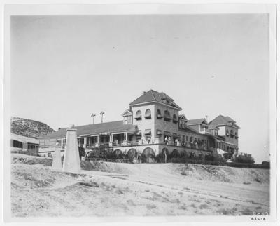 St Josephs Sanatorium.jpeg
