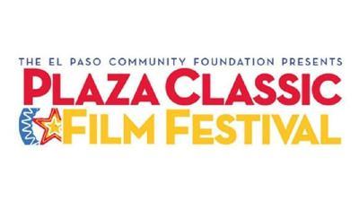plaza film fest logo.jpg