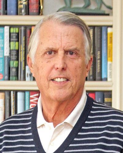 Richard Behrenhausen