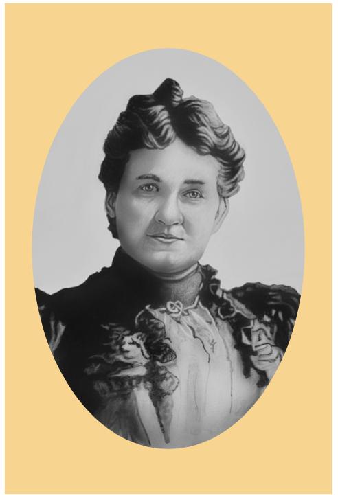 Lydia Patterson portrait.png