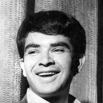 Juan Antonio Sandoval Jr.