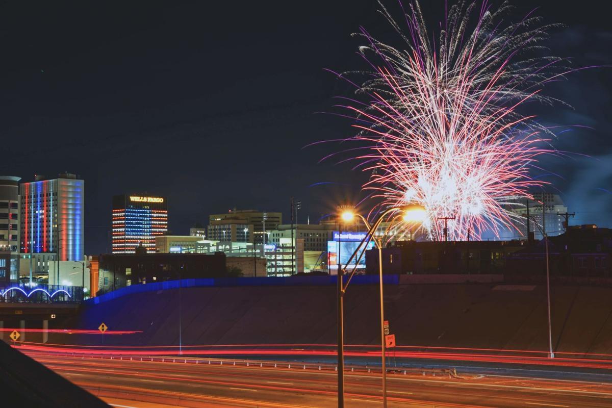 fireworks. chihuahuas.jpg