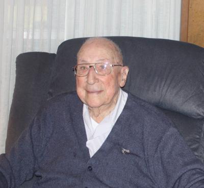 Armand G. Daddazio