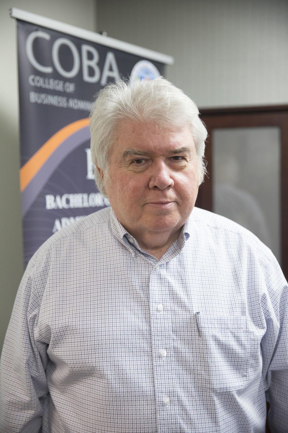 Bob Nachtmann