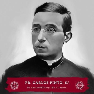Fr Carlos Pinto drawing.jpg