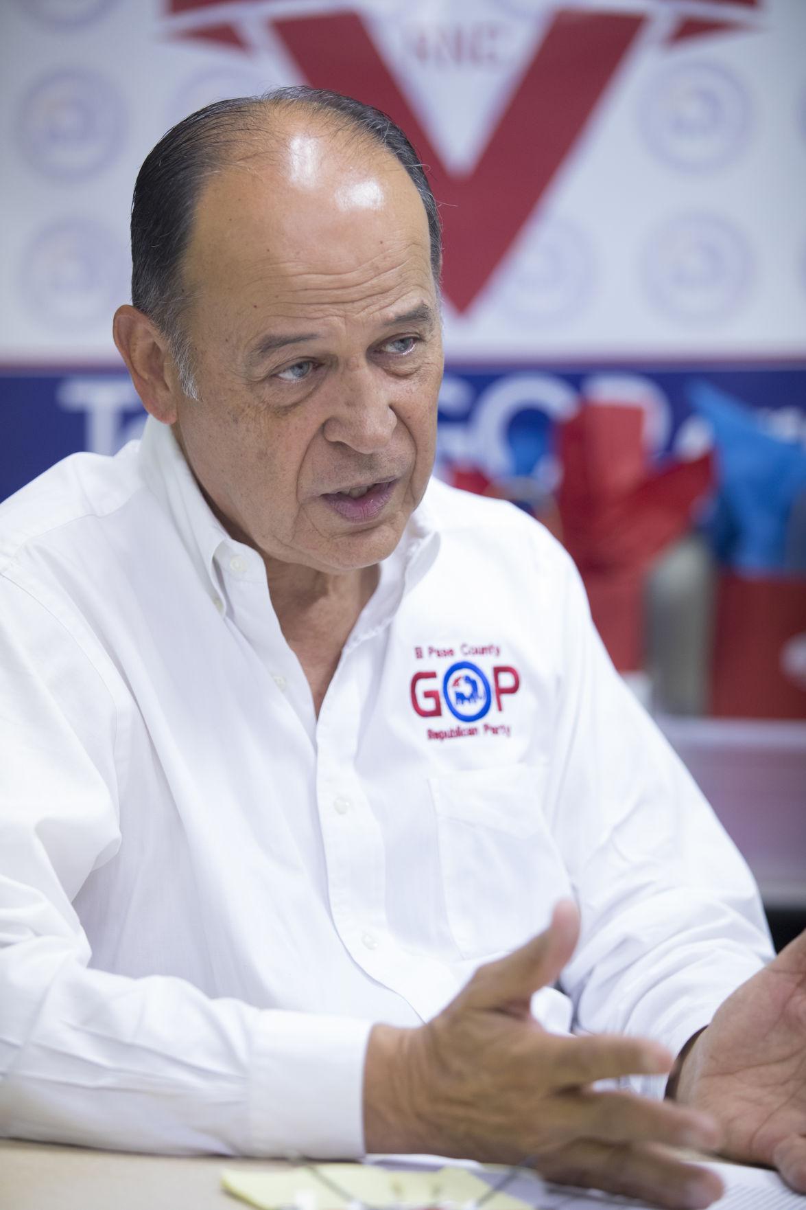 Adolfo Telles