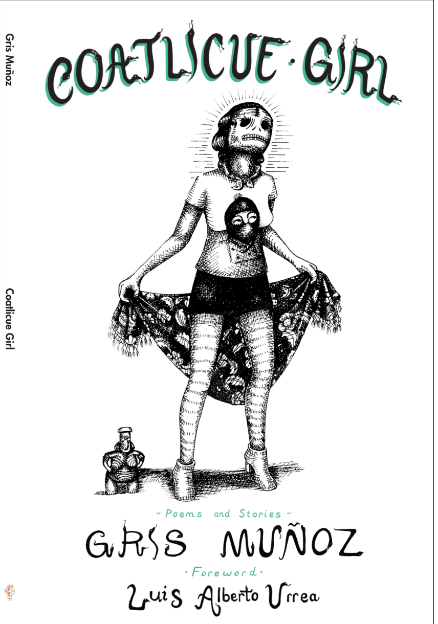 Coatlicue Girl book cover.png