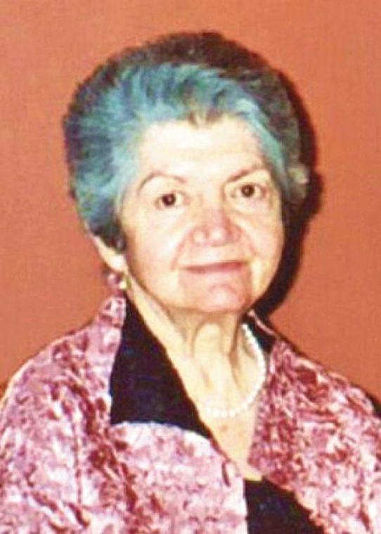 maria hilda gutierrez 1926 2014 obituaries
