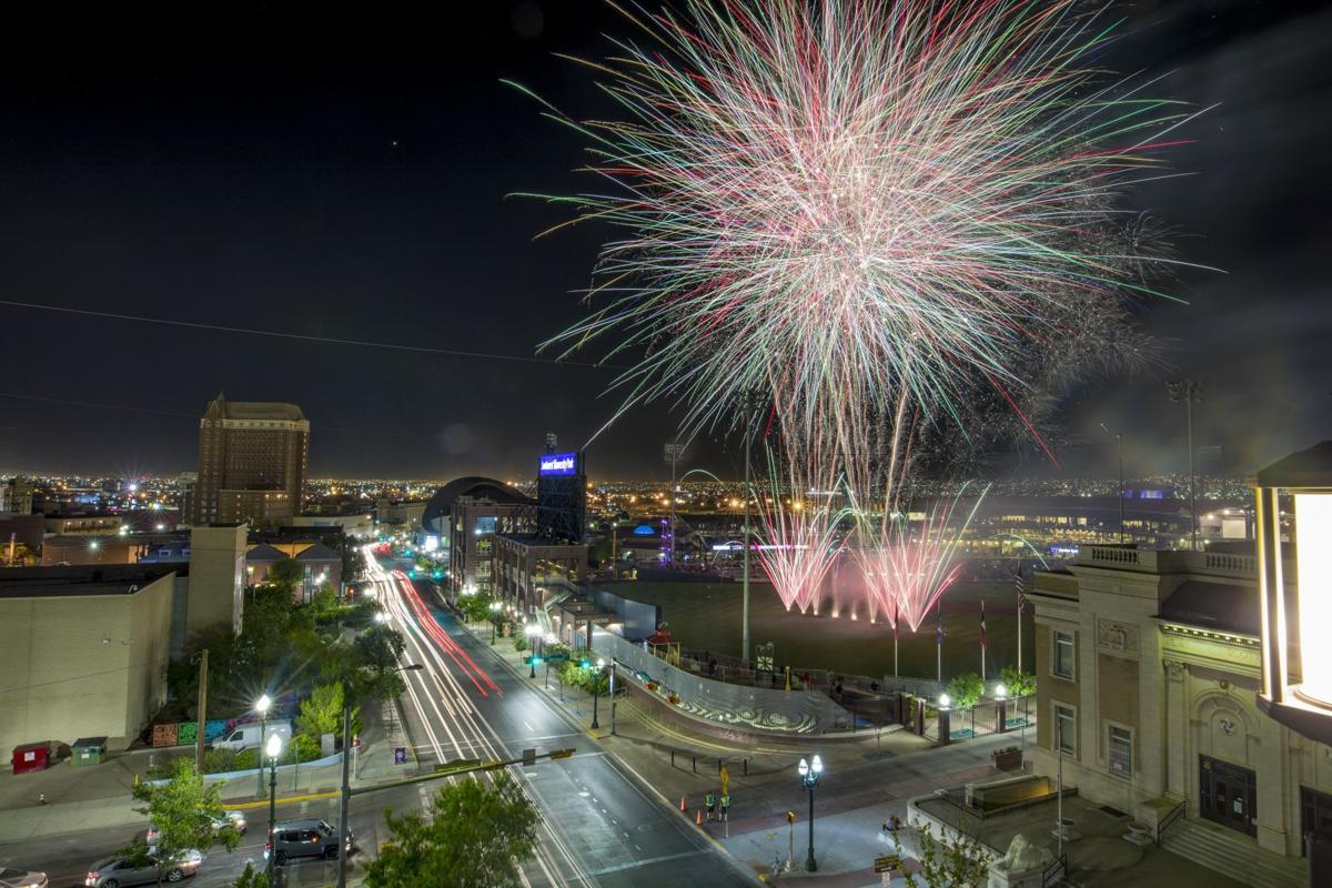 Fireworks.3.jpg