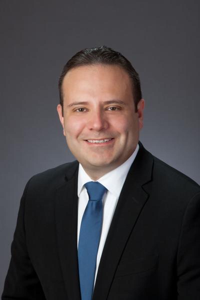 Adiran Rodriguez