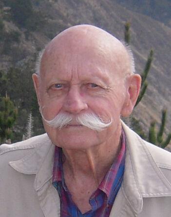 William C. White