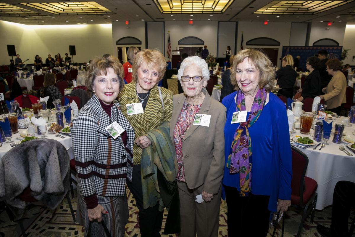 02-23-19 Woman's Auxiliary Scholarship Luncheon DROP IPA 28.JPG