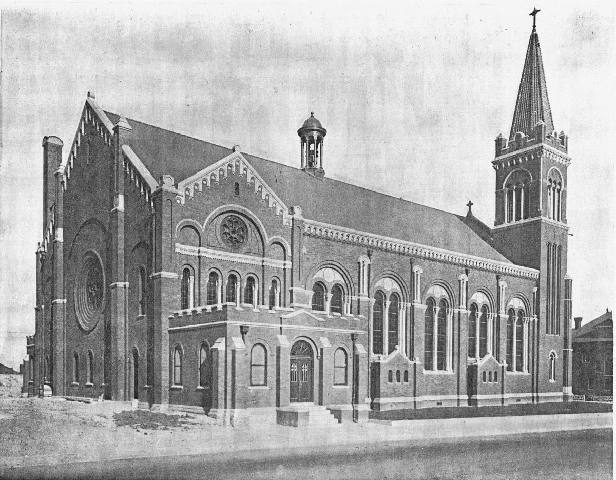 Photo 26 Diocese St Patrick Cathedral Original Church.jpg
