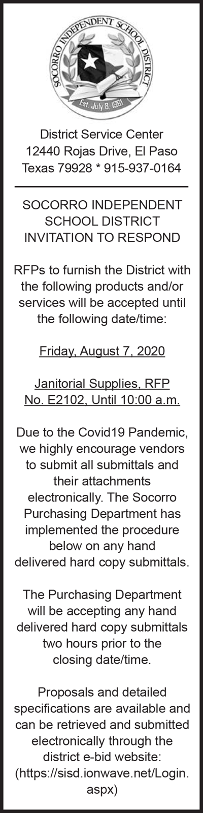 SISD Legal 2x8 (EPINC) 7-12-20.png