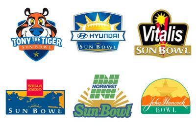 sunbowl_sponsors.jpg