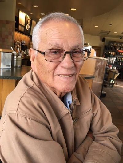 Bobby Nuñez