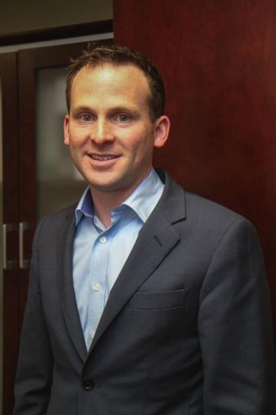 Bryan Crowe