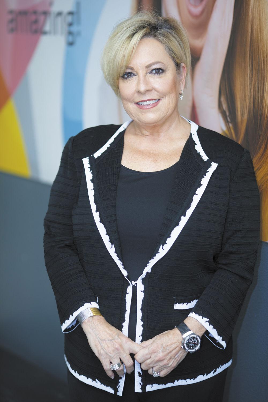 Yolanda Arriola 2