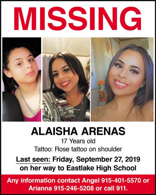 Missing-Person-Alaisha-(WEB)-10-13-19.jpg