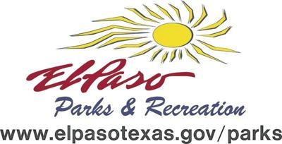 El PASO PARKS AND RECREATIONS
