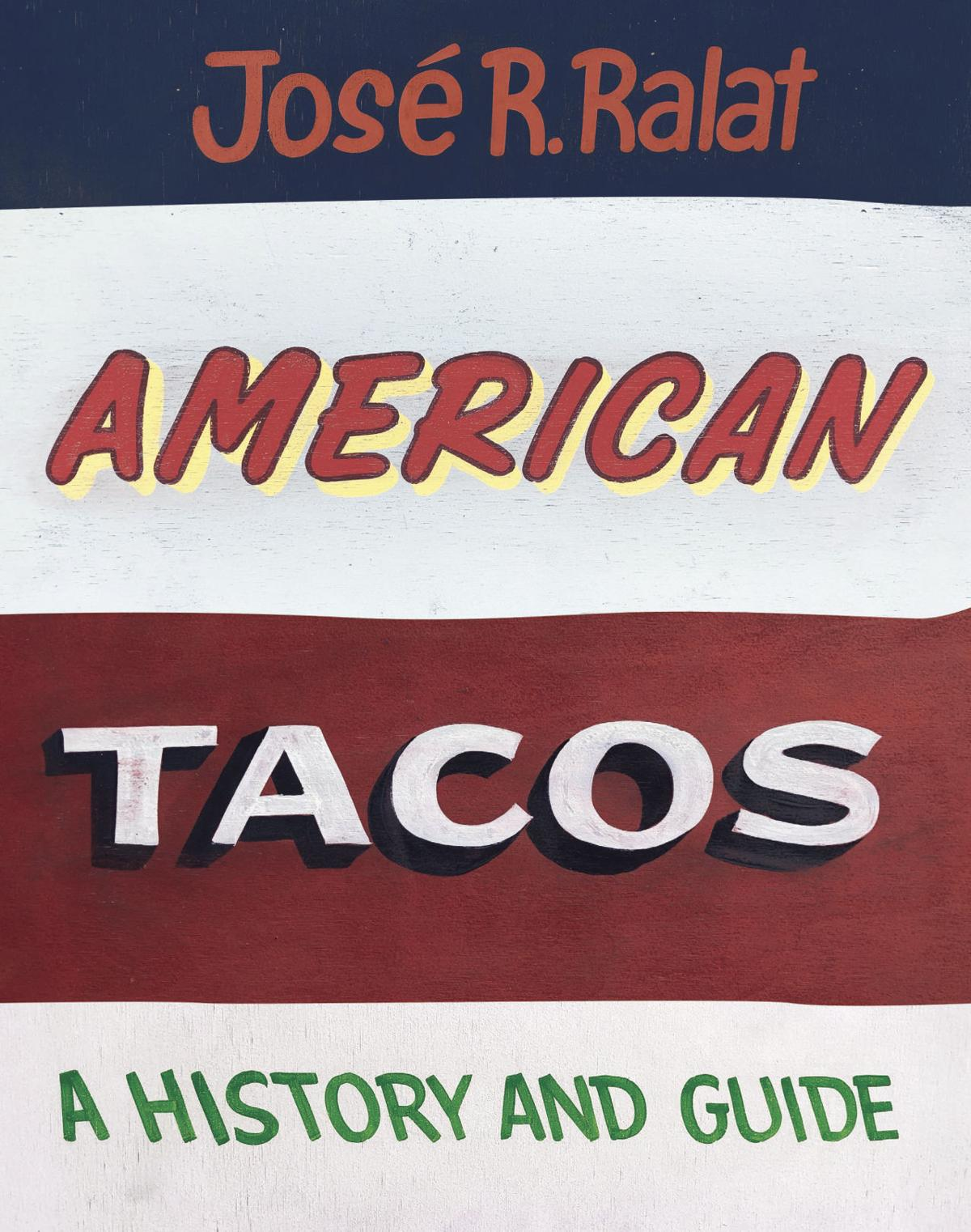 Cover_American Tacos.jpg