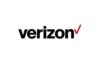 Small Verizon Logo