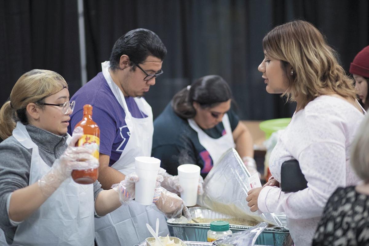 International Food Festival 001.tif