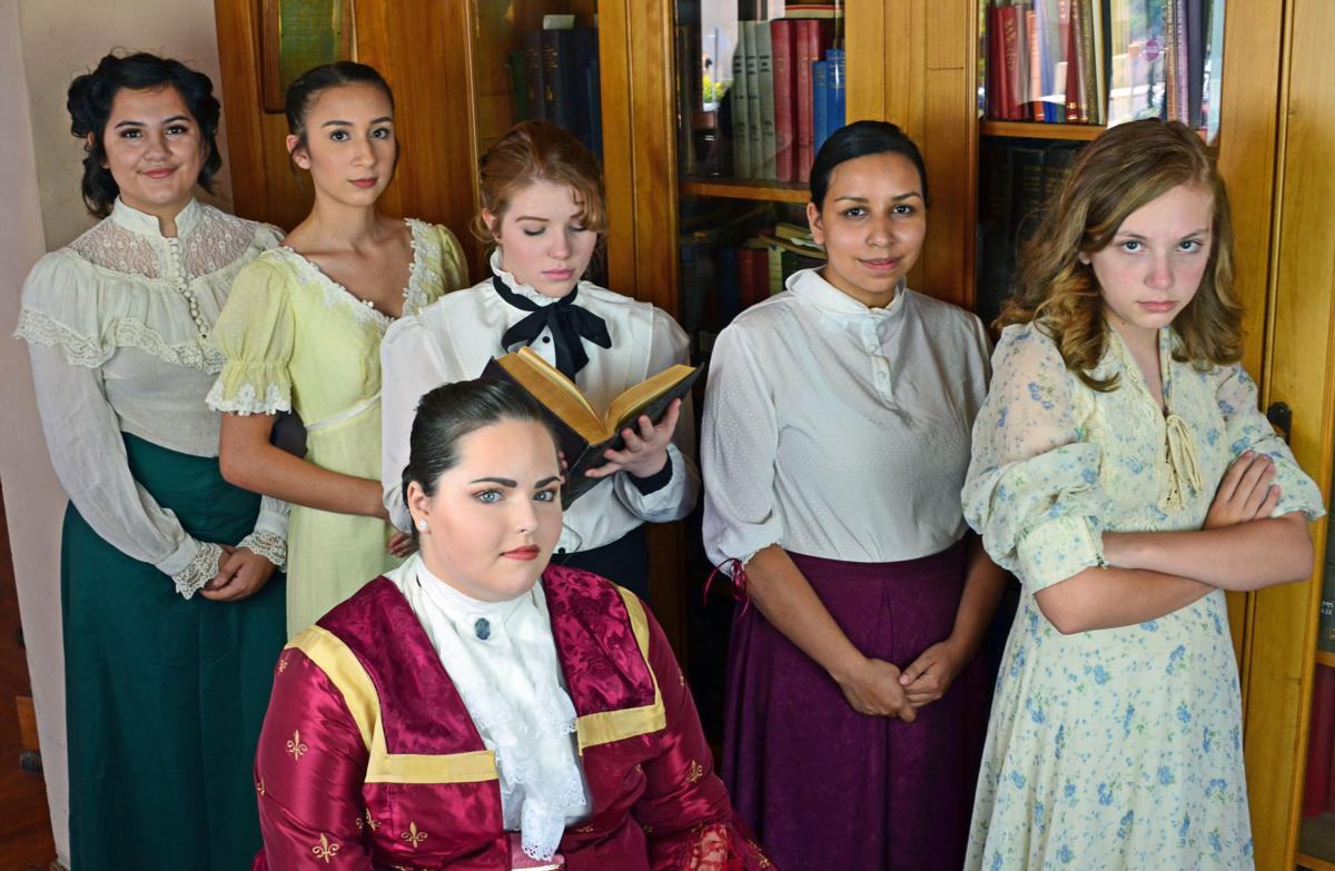 SMTI Little Women 1.jpg