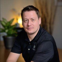 Best Technology Firm - Makios Technology
