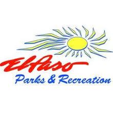 El Paso Parks & Rec