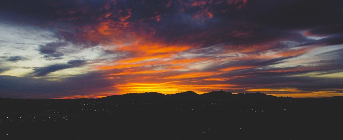 sunset. jsalgado.jpeg