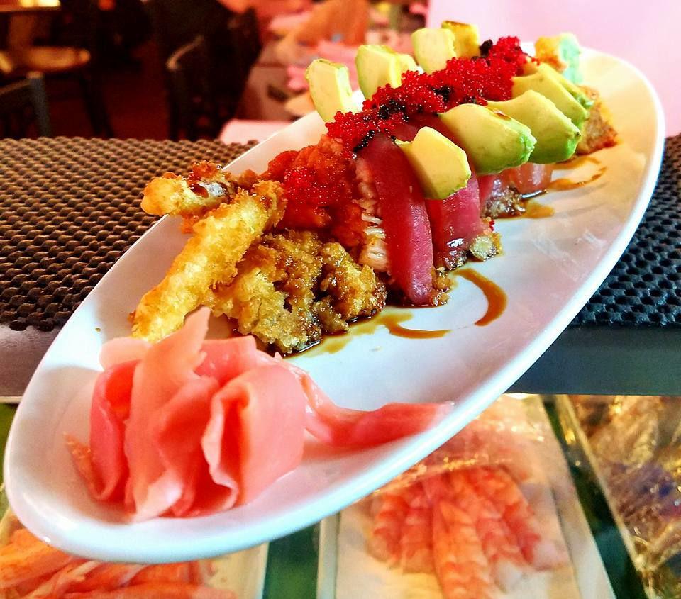 Sunny's Sushi 3-1.jpg
